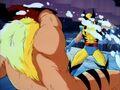 Sabretooth Blinds Wolverine With Snow.jpg