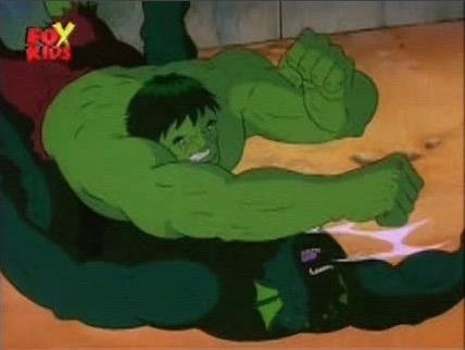 File:Hulk Hits Abomination.jpg
