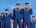 Russian Sailors Healed.jpg