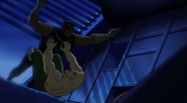File:Steve Attacks Panther UA2.jpg