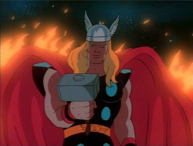 File:Thor Wonders at Ego Thruster.jpg