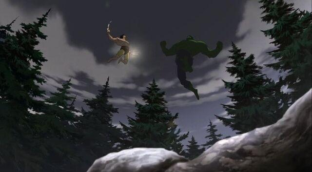File:Hulk Wolverine Finish Fight HV.jpg
