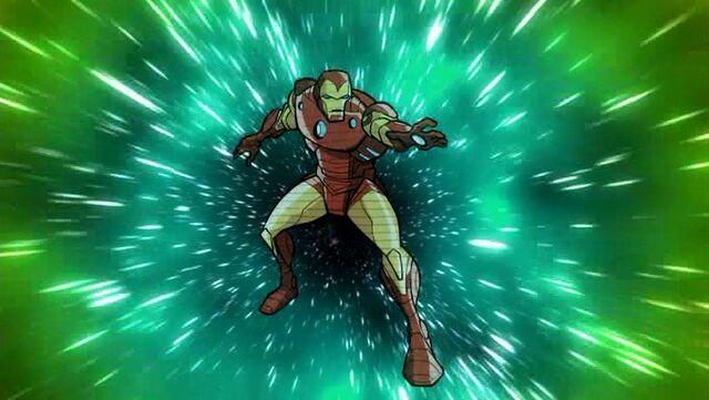 File:Iron Man AEMH Cameo SHSS.jpg