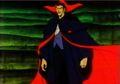Dracula Slave DSD.jpg