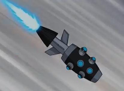 File:Missile.png