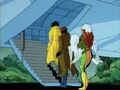 X-Men Leave Genosha.jpg