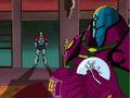 Kang Sees Ant-Man Surrender.jpg