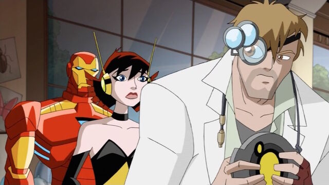 File:Hank Crazy Orders Avengers Out AEMH.jpg
