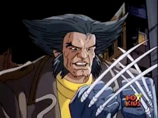 File:Wolverine (Logan) (Earth-31393).jpg