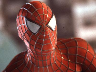 File:413040-spider man xl 03.jpg
