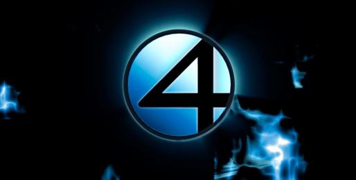 File:F 4 logo.png
