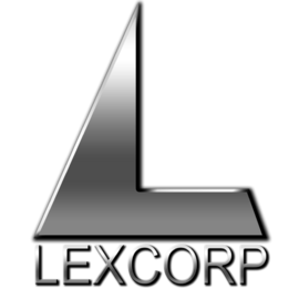 Lexcorp by naughtyt-d38qnrs