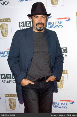 File:Jon-cassar-bafta-hosts-the-6th-annual-tv-tea-party-in-celebration-of-the-2008-primetime-emmy-awards-arrivals-1NxRlu.jpg
