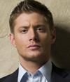 Dean Wiki 5
