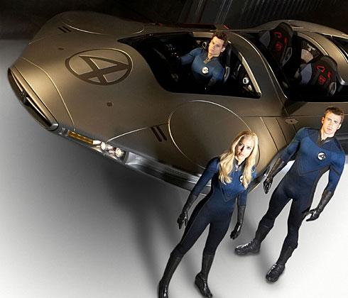 File:Fantastic four.jpg