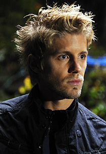 File:090709matt-barr1.jpg