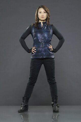 File:Melinda May Agents of SHIELD.jpg