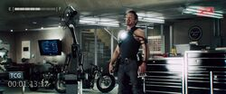 Iron-man1-movie-screencaps com-6683