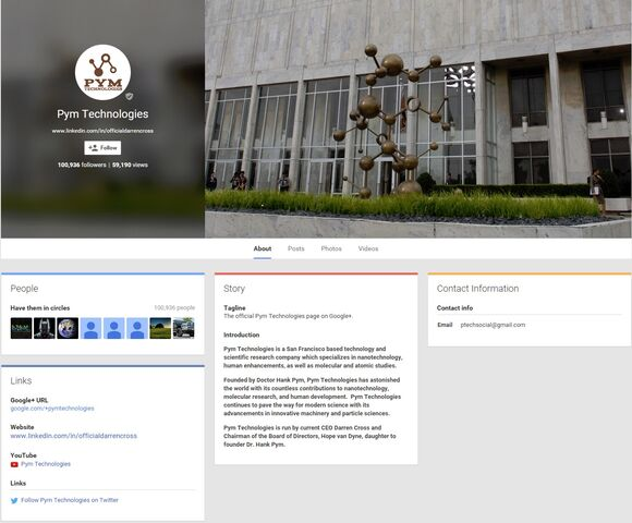 File:Pym Technologies Google Plus.jpg