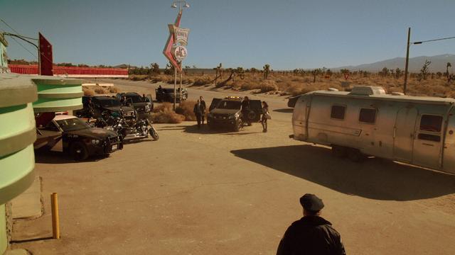 File:Rosies Desert Oasis 2.png