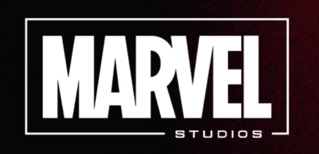 File:Marvel Studios Alternate 2016 Logo 18.png