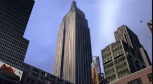 File:Empire State Building.png