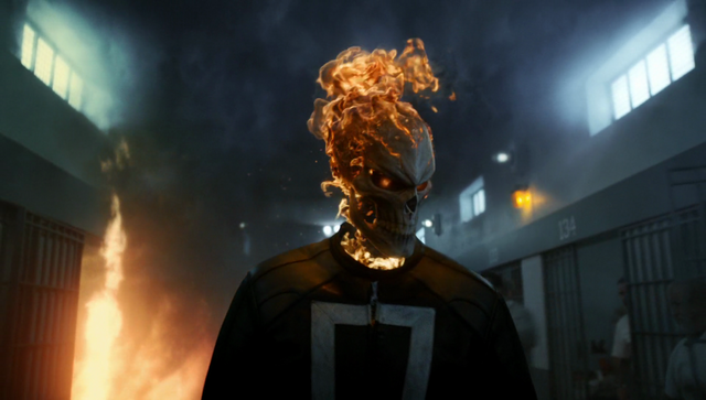 File:Ghost Rider in Prison 2.png