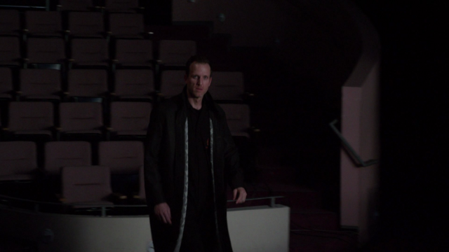File:Inthetheatre.png