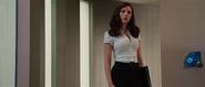 Natasha secretary