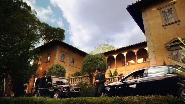 File:Villa4.jpg