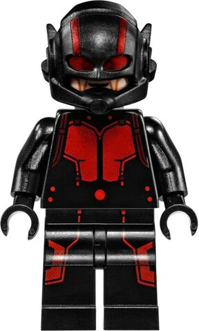 File:Ant-Man Lego final battle 2.jpg