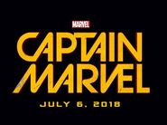 CaptainMarvelLogo