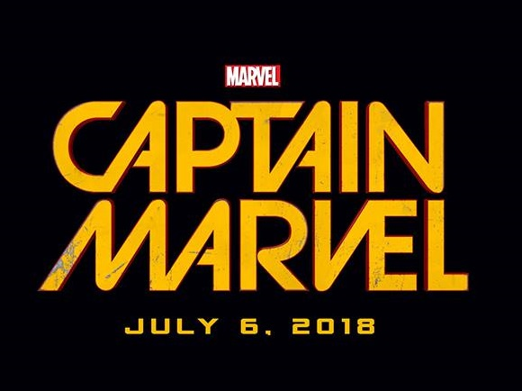 File:CaptainMarvelLogo.jpg