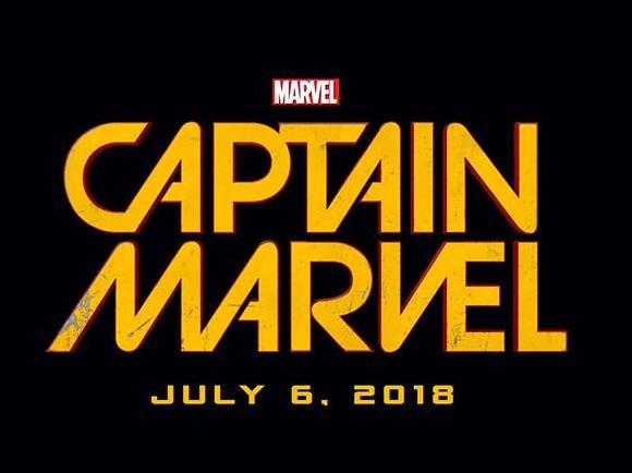 Файл:CaptainMarvelLogo.jpg