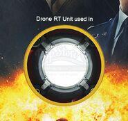 Drone-RT-Unit-2