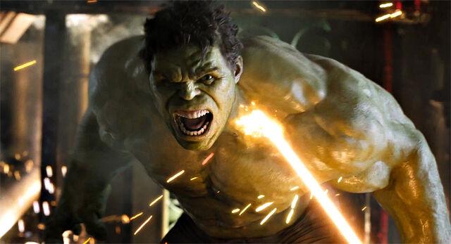 File:HulkstillAvengers.jpg