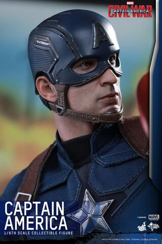File:Captain America Civil War Hot Toys 5.jpg