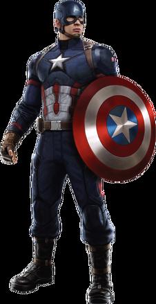 File:Avengers III Uniform.png