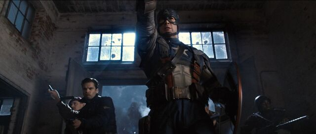 File:Captain-America-New-Costume.jpg