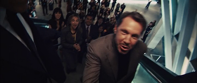 File:Larry Ellison.png