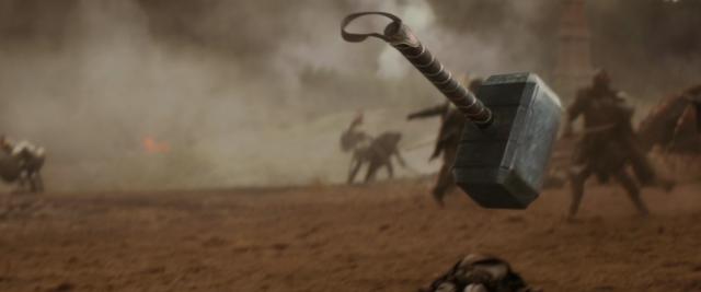 File:Mjolnir - Battle of Vanaheim.png
