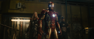 Avengers Age of Ultron 86