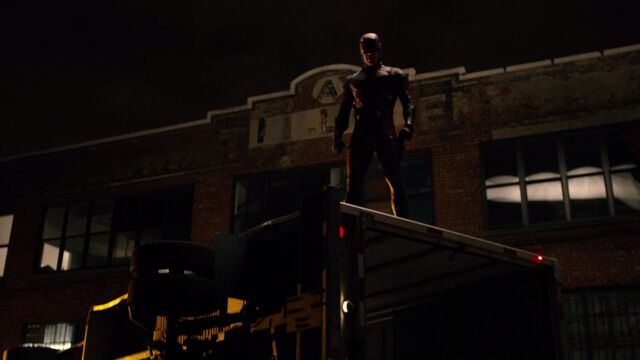 File:Daredevil Red Suit 01.jpg