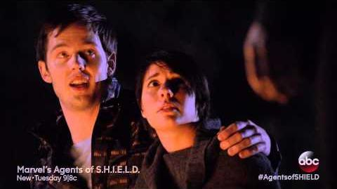Marvel's Agents of S.H.I.E.L.D. Season2, Ep