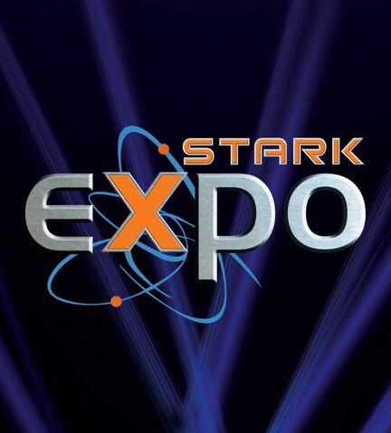 File:Stark Expo 2010.jpg