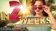Agent Carter 2 weeks promo