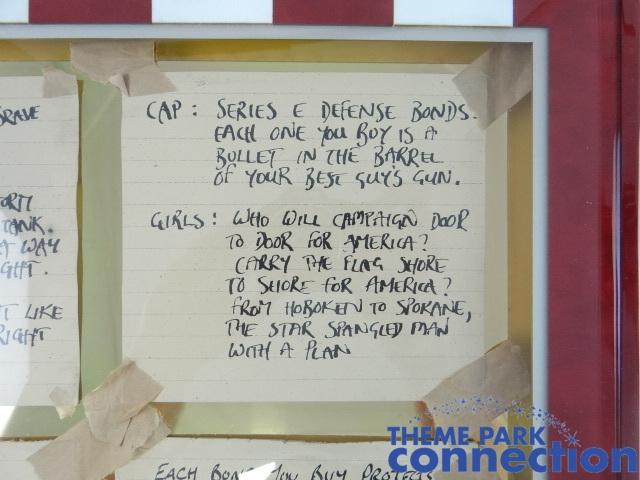 File:Captain-America-Cue-Cards-6.jpg