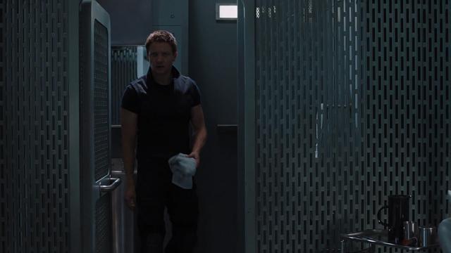 File:Avengers-movie-screencaps com-11528.png
