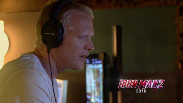 File:Paul Bettany - Behind the Scenes of Iron Man 2 (The Making of Avengers AoU).png