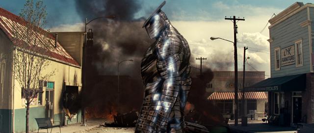 File:Destroyer7-Thor.png